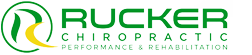 Rucker Chiropractic Performance & Rehabilitation